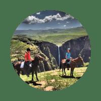 Testimonial Erlebnisreisen